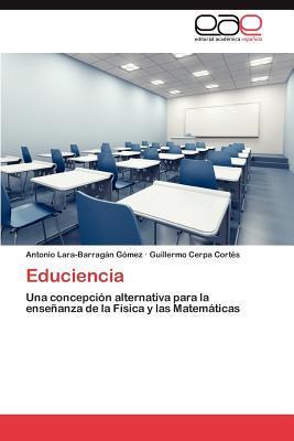 Educiencia