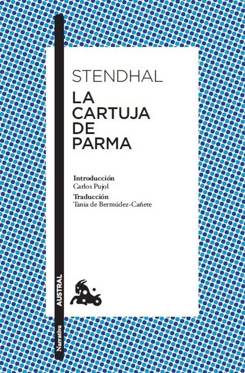 La cartuja de Parma