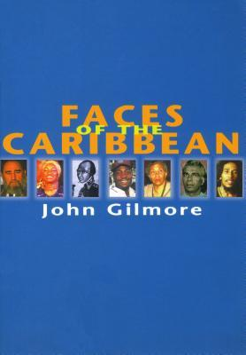 Faces of the Caribbe...