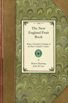 The New England Frui...
