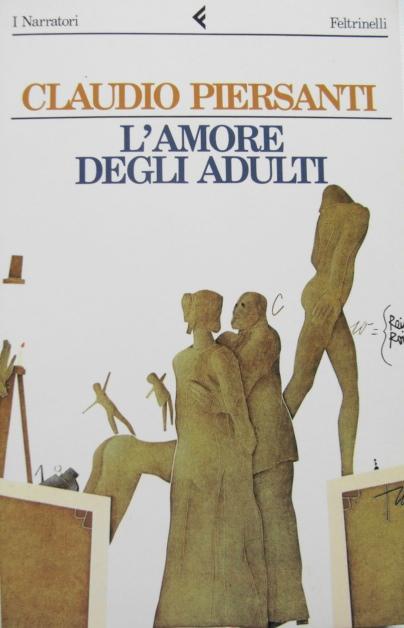 L'amore degli adulti