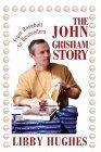 The John Grisham Story