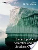 Encyclopedia of Anta...