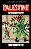 Palestine Book1