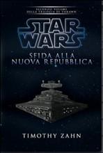 Star Wars: Sfida Alla Nuova Repubblica