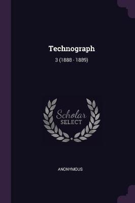 Technograph