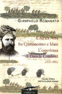 L'Africa Nera fra Cristianesimo e Islam