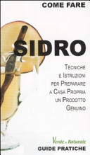 Sidro