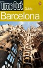 Time Out Barcelona 2