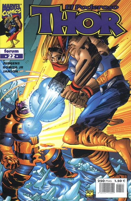 Thor Vol.4 #22 (de 45)