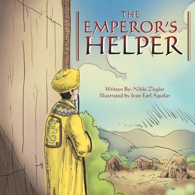 The Emperor's Helper