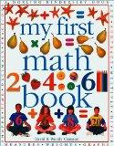 My First Math Book