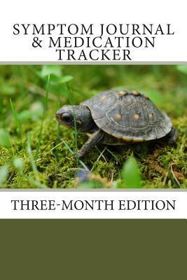 Symptom Journal & Medication Tracker