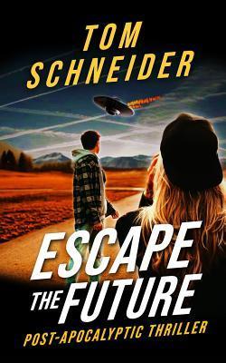 Escape The Future