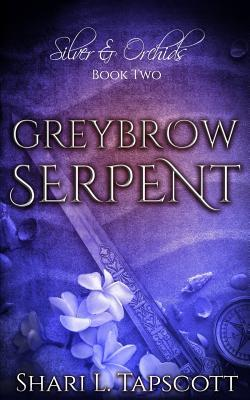 Greybrow Serpent