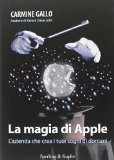 La magia di Apple. L...