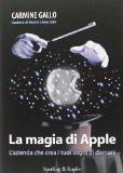 La magia di Apple. L...