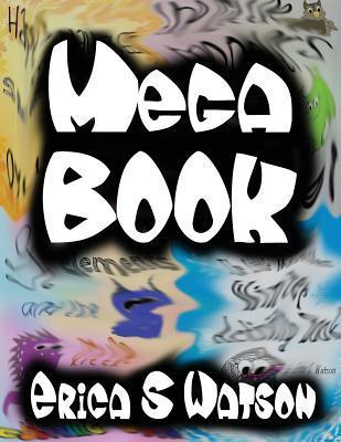 Mega Book