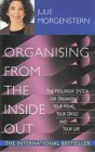 Organising from the ...