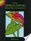 Little Tropical Flow...