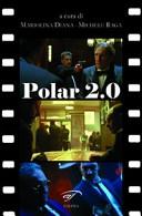 Polar 2.0