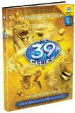 The 39 Clues: Book 4