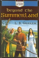 Beyond the Summerland