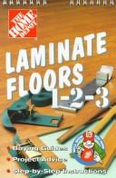 Laminate Flooring 1-2-3