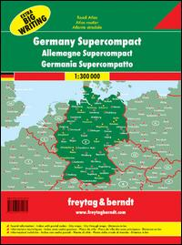 Germany supercompact 1