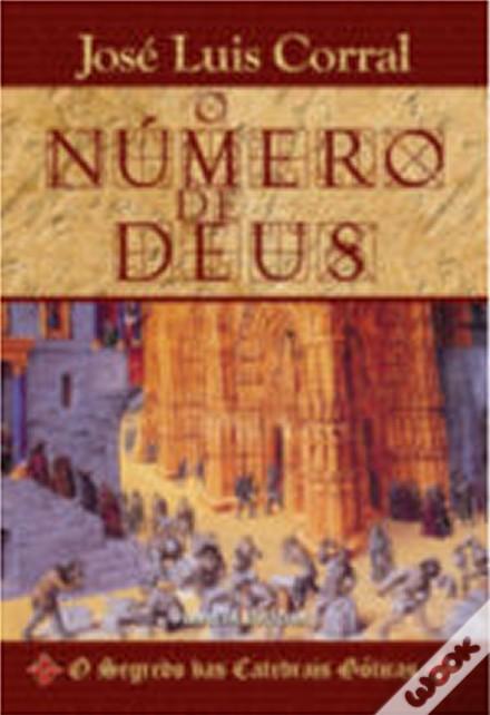 O Número de Deus