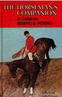 The Horseman's Companion