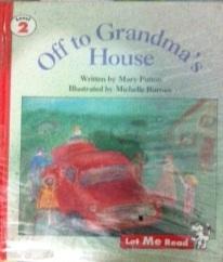 Off to Grandma's House
