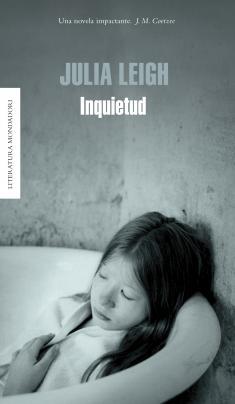Inquietud/ Disquiet