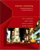 Internet Marketing, ...