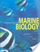 Studyguide for Introduction to Marine Biology, 3rd Edition by George Karleskint, ISBN 9780495561972