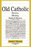 Old Catholic