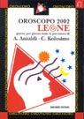 Leone 2002