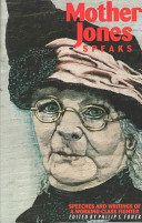 Mother Jones Speaks