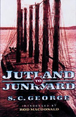 Jutland to Junkyard