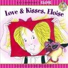 Love & Kisses, Eloise
