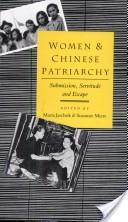Women and Chinese patriarchy