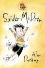 Spider McDrew