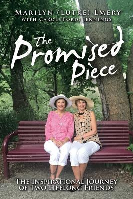 The Promised Piece