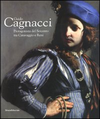Guido Cagnacci