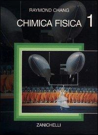 Chimica fisica [1