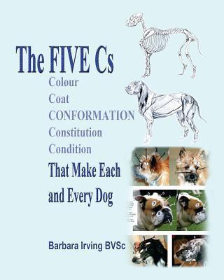 The Five Cs