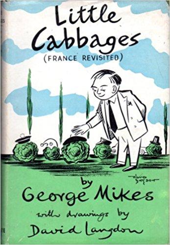 Little Cabbages
