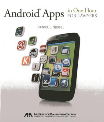 Android Apps in One ...