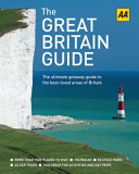 The Great Britain Gu...