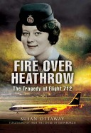 Fire Over Heathrow